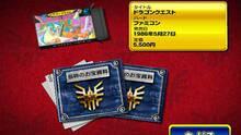Imagen Dragon Quest 25th Anniversary