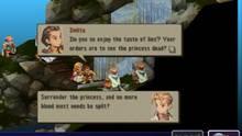 Imagen Final Fantasy Tactics: The War Of The Lions