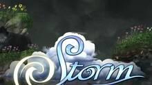 Pantalla Storm XBLA