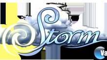 Storm XBLA