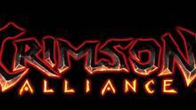 Crimson Alliance XBLA