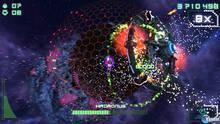 Super Stardust Delta PSN