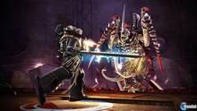 Warhammer 40.000: Kill Team XBLA