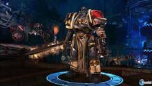Imagen Warhammer 40.000: Kill Team XBLA