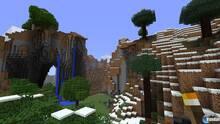 Imagen Minecraft: Xbox 360 Edition XBLA