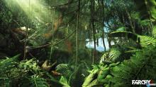 Pantalla Far Cry 3