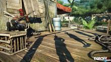 Imagen Far Cry 3