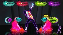 Imagen Just Dance 3