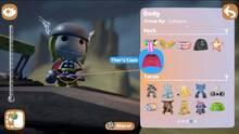 Imagen LittleBigPlanet Vita