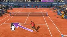 Imagen Virtua Tennis 4: Edición World Tour