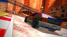 Imagen Ridge Racer Vita