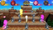 Imagen Pac-Man Party 3D