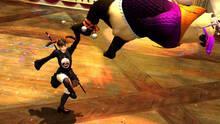 Imagen Tekken Tag Tournament 2: Wii U Edition