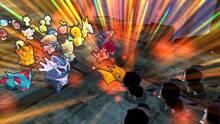 Imagen Super Pokémon Rumble