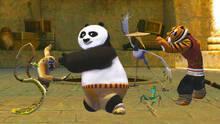 Imagen Kung Fu Panda 2