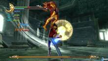 Imagen Saint Seiya: Batalla por el Santuario