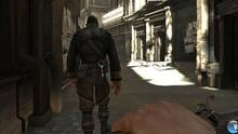 Imagen Dishonored