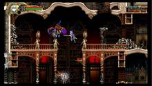 Castlevania: Harmony of Despair PSN