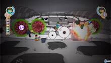 Imagen Phineas y Ferb: A Través de la Segunda Dimensión