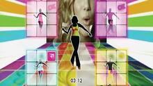 Imagen We Dance