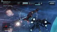 Pantalla Strike Suit Zero