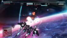 Imagen Strike Suit Zero