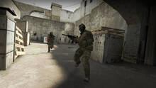 Imagen Counter-Strike: Global Offensive PSN