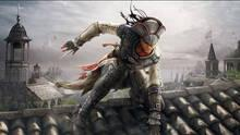 Pantalla Assassin's Creed III: Liberation