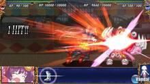 Queen's Gate: Spiral Chaos