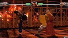 Imagen Virtua Fighter 5 Final Showdown PSN