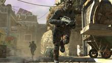 Imagen Call of Duty: Black Ops II