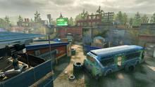 Imagen Call of Duty: Black Ops II
