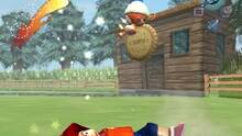Pantalla Ape Escape 2