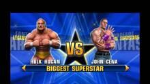 Imagen WWE All Stars
