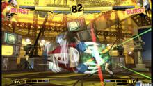 Imagen Persona 4 Arena