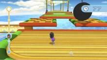 Imagen Wii Fit U