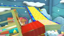 Imagen Super Monkey Ball Banana Splitz