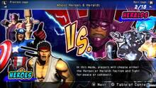 Imagen Ultimate Marvel vs Capcom 3