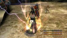Imagen Final Fantasy X-2 HD Remaster
