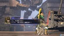 Imagen Warriors Orochi 3
