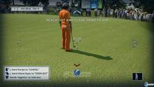 Pantalla Tiger Woods PGA Tour 13