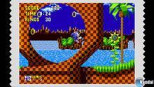 Imagen Sonic Generations