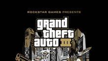 Grand Theft Auto III: 10 Year Anniversary Edition