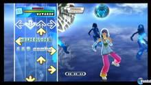 Pantalla Dance Dance Revolution Hottest Party 5