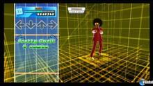Dance Dance Revolution Hottest Party 5