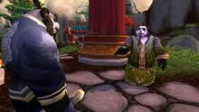 Imagen World of Warcraft: Mists of Pandaria