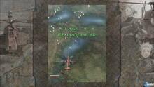 Imagen Under Defeat HD: Deluxe Edition