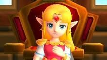 Imagen The Legend of Zelda: A Link Between Worlds