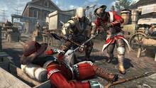 Imagen Assassin's Creed III