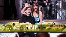 Imagen Karaoke Revolution Glee: Volume 3